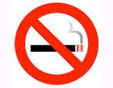Pasos para Dejar de Fumar