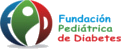 fundacion pediatrica diabetes