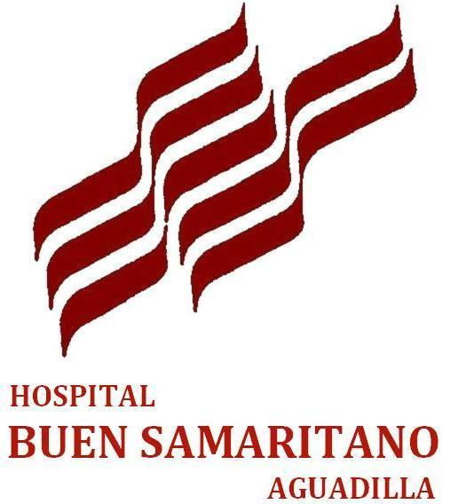 logo-new-enero_2011